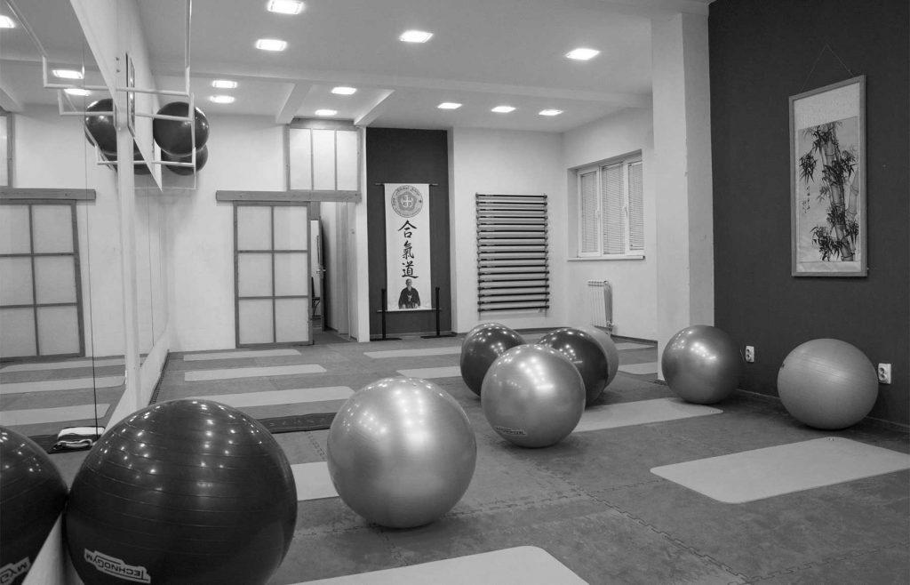 pilates centar, pilates cena