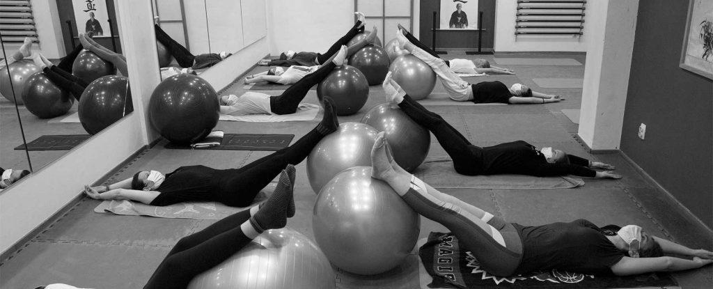pilates-vracar, pilates-vezbe